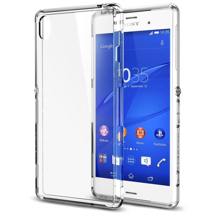 Le-migliori-5-cover-e-custodie-per-il-Sony-Xperia-Z3-Compact-su-Amazon-1