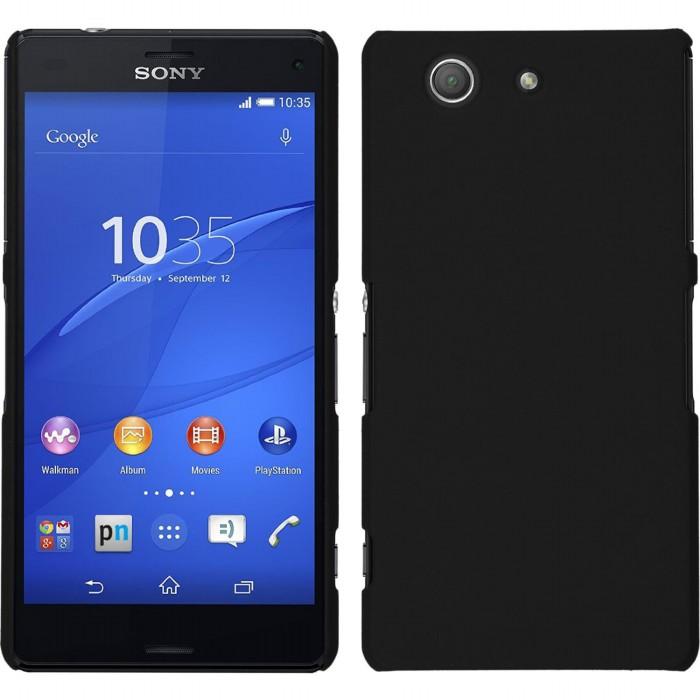 Le-migliori-5-cover-e-custodie-per-il-Sony-Xperia-Z3-Compact-su-Amazon-3