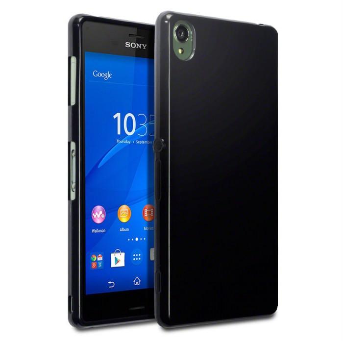 Le-migliori-5-cover-e-custodie-per-il-Sony-Xperia-Z3-su-Amazon-1