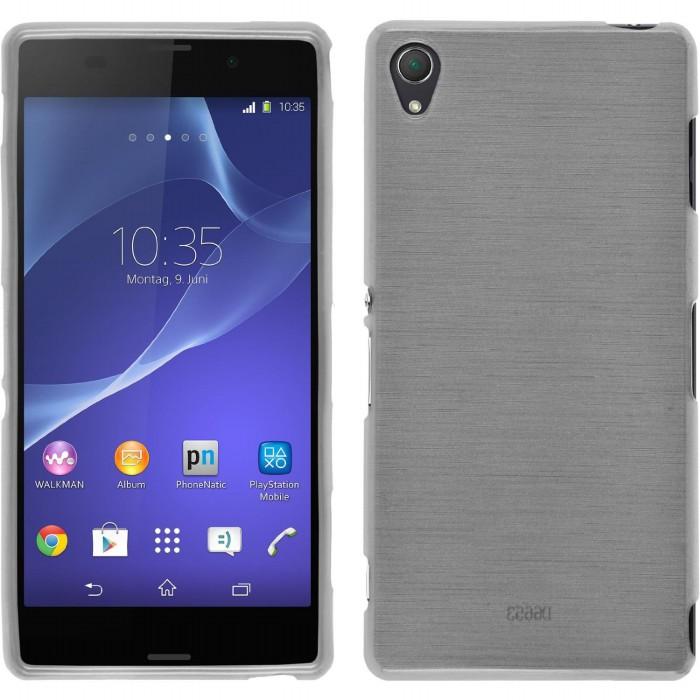Le-migliori-5-cover-e-custodie-per-il-Sony-Xperia-Z3-su-Amazon-2