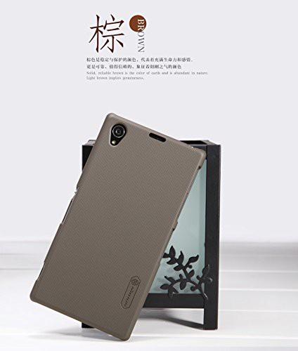 Le-migliori-5-cover-e-custodie-per-il-Sony-Xperia-Z3-su-Amazon-5