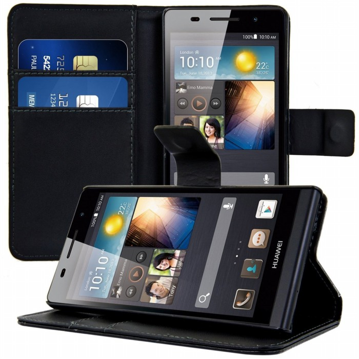 Le-migliori-5-cover-e-custodie-per-l'Huawei-Ascend-P6-su-Amazon-2