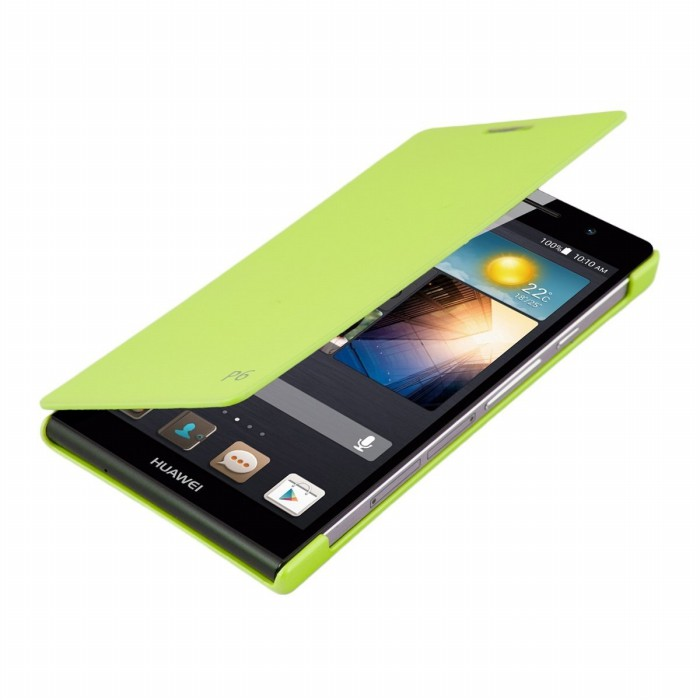 Le-migliori-5-cover-e-custodie-per-l'Huawei-Ascend-P6-su-Amazon-3
