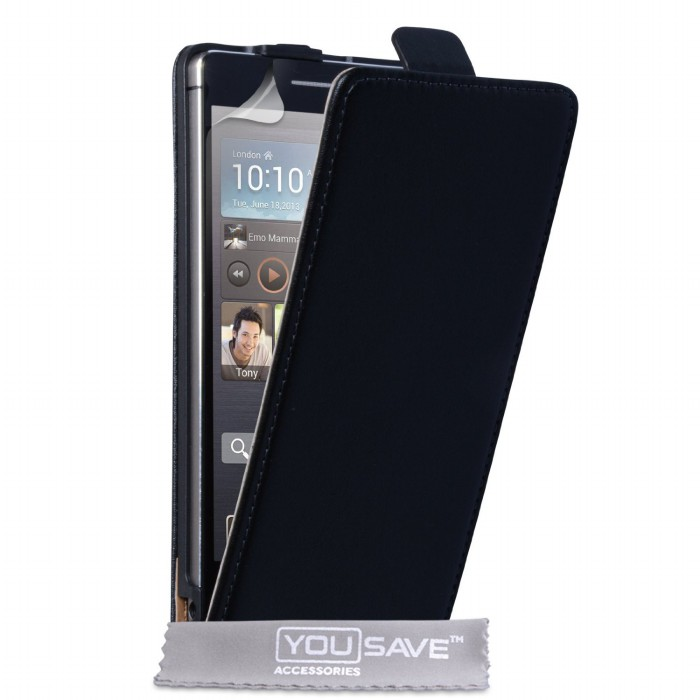 Le-migliori-5-cover-e-custodie-per-l'Huawei-Ascend-P6-su-Amazon-5