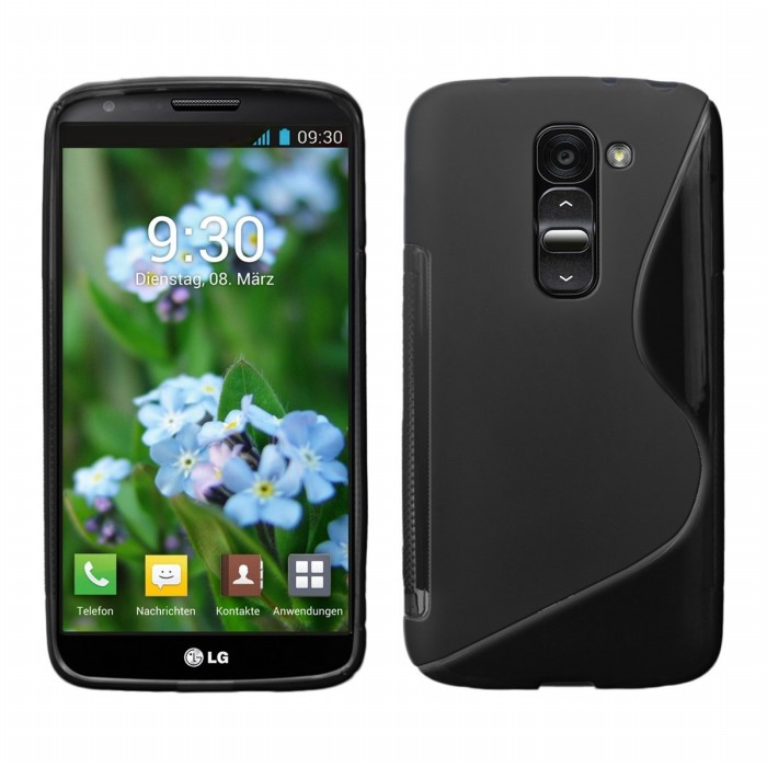 Le-migliori-5-cover-e-custodie-per-l'LG-G2-Mini-su-Amazon-5