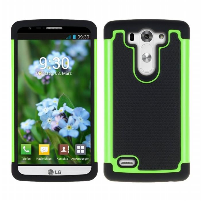 Le-migliori-5-cover-e-custodie-per-l'LG-G3-S-su-Amazon-2