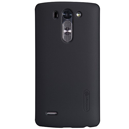 Le-migliori-5-cover-e-custodie-per-l'LG-G3-S-su-Amazon-4