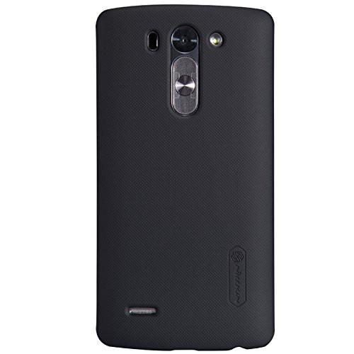 Le-migliori-5-cover-e-custodie-per-l'LG-G3-S-su-Amazon-4