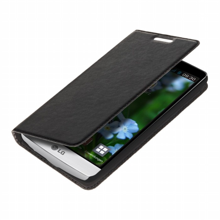 Le-migliori-5-cover-e-custodie-per-l'LG-G3-S-su-Amazon-5