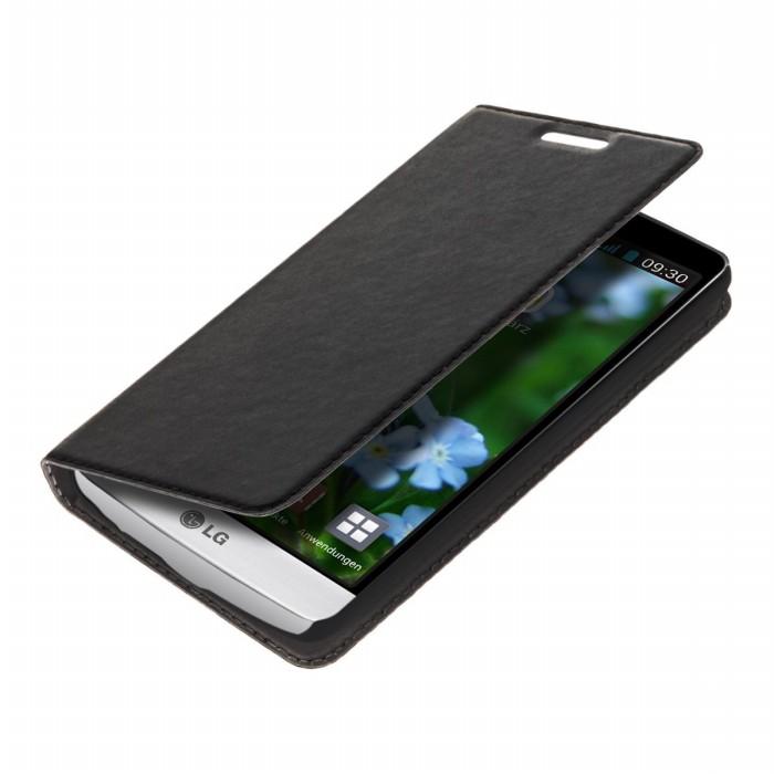 Le-migliori-5-cover-e-custodie-per-l'LG-G3-S-su-Amazon-5