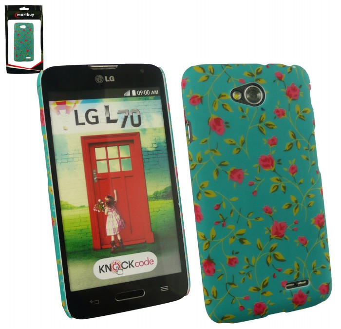 Le-migliori-5-cover-e-custodie-per-l'LG-L70-su-Amazon-5