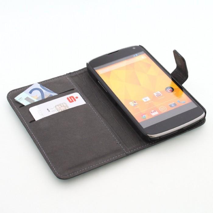 Le-migliori-5-cover-e-custodie-per-l'LG-Nexus-4-su-Amazon-1