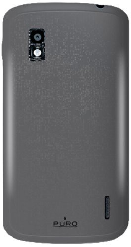 Le-migliori-5-cover-e-custodie-per-l'LG-Nexus-4-su-Amazon-2