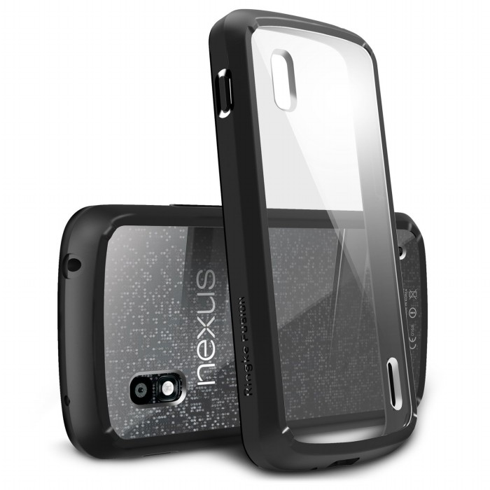 Le-migliori-5-cover-e-custodie-per-l'LG-Nexus-4-su-Amazon-5