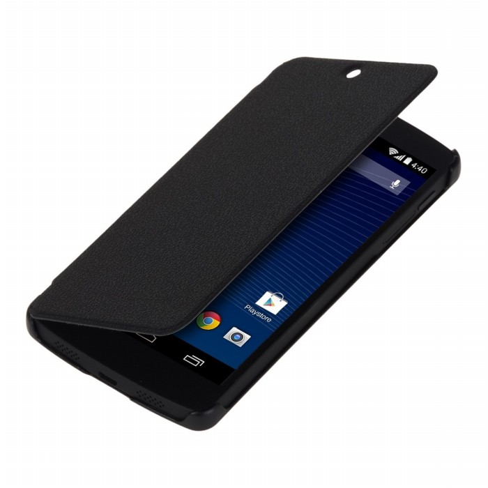 Le-migliori-5-cover-e-custodie-per-l'LG-Nexus-5-su-Amazon-1
