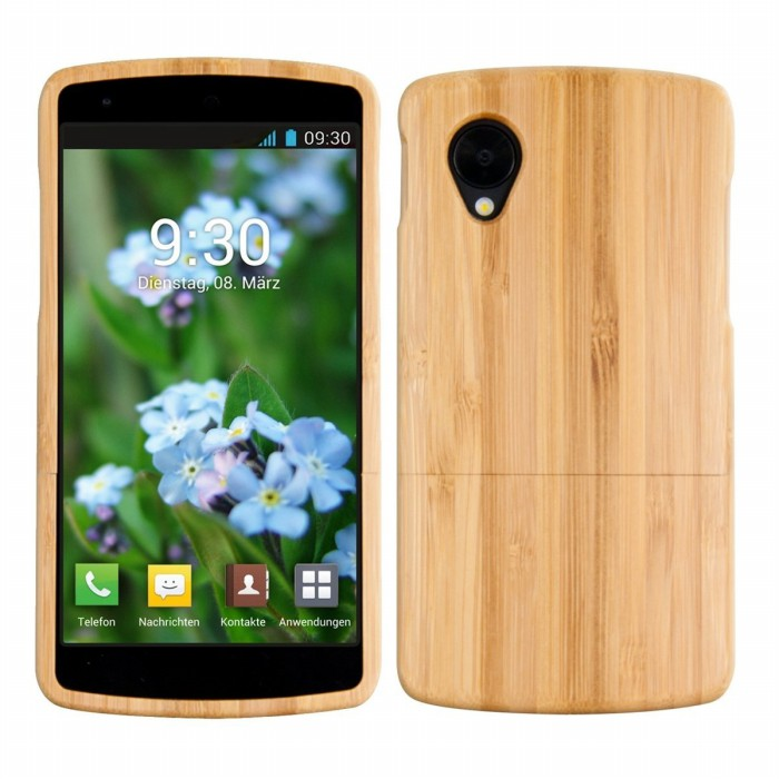 Le-migliori-5-cover-e-custodie-per-l'LG-Nexus-5-su-Amazon-3