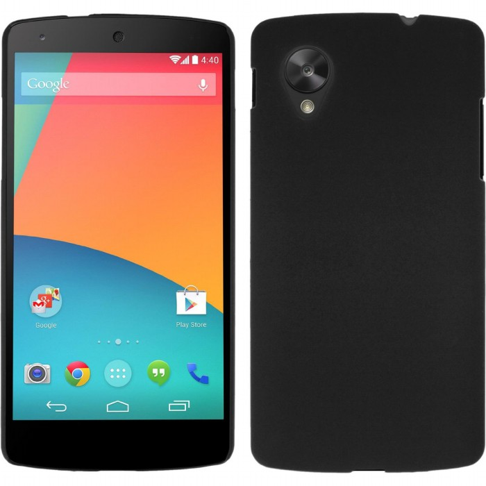 Le-migliori-5-cover-e-custodie-per-l'LG-Nexus-5-su-Amazon-4