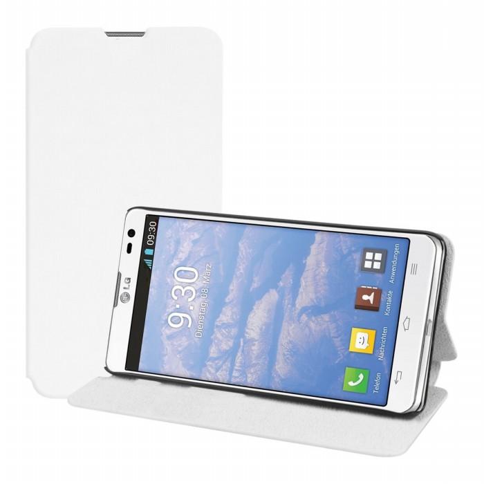 Le-migliori-5-cover-e-custodie-per-l'LG-Optimus-L9-II-su-Amazon-1
