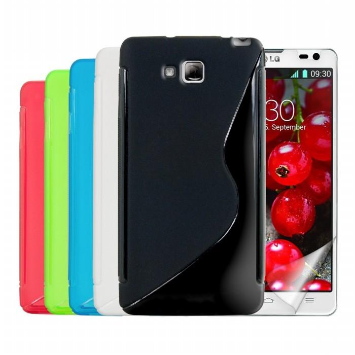Le-migliori-5-cover-e-custodie-per-l'LG-Optimus-L9-II-su-Amazon-3