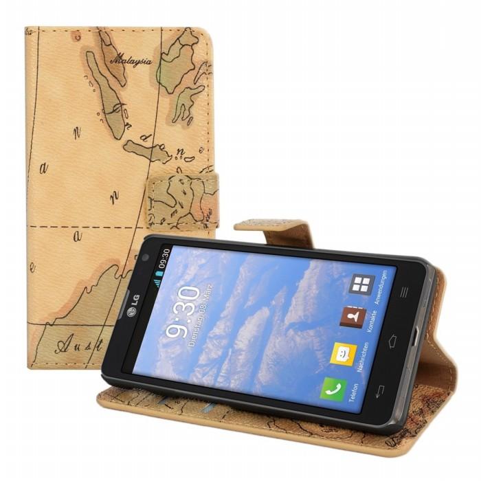 Le-migliori-5-cover-e-custodie-per-l'LG-Optimus-L9-II-su-Amazon-5