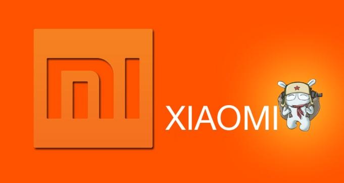 MIUI-Xiaomi