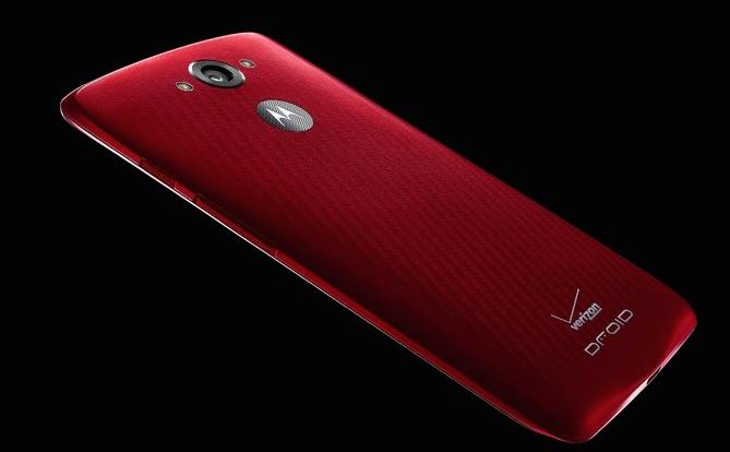 Motorola-Droid-Turbo-rosso