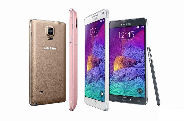 Motorola-Droid-Turbo-vs-Samsung-Galaxy-Note-4-rumor-sulle-speciche-tecniche-a-confronto-1