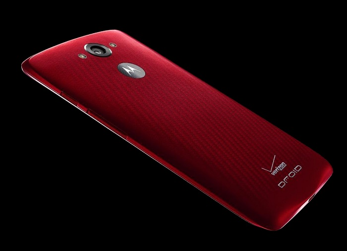 Motorola-Droid-Turbo-vs-Samsung-Galaxy-Note-4-rumor-sulle-speciche-tecniche-a-confronto-2
