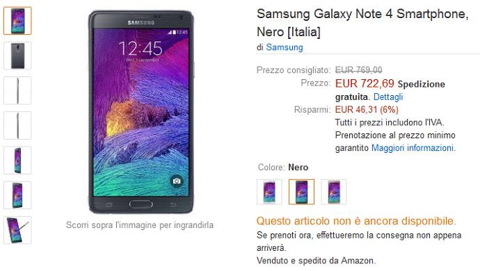 Motorola-Droid-Turbo-vs-Samsung-Galaxy-Note-4-rumor-sulle-speciche-tecniche-a-confronto-4