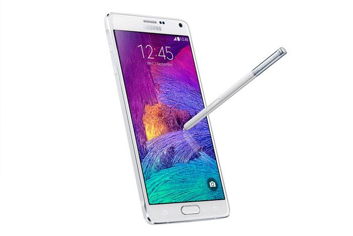 Motorola-Nexus-6-vs-Samsung-Galaxy-Note-4-specifiche-tecniche-e-differenze-a-confronto-3