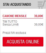 Offerta-Tim-Tutto-Senza-Limiti-Ottobre-2014-minuti-ed-SMS-illimitati,-1-GB-di-internet-1