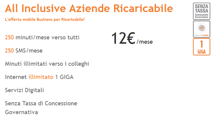 Offerta-Wind-All-Inclusive-Aziende-Ricaricabile-Ottobre-2014-250-minuti-ed-SMS,-minuti-illimitati,-1-GB-di-internet-3