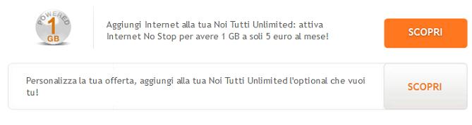 Offerta-Wind-Noi-Tutti-Unlimited-Ottobre-2014-Minuti-illimitati-verso-tutti-1