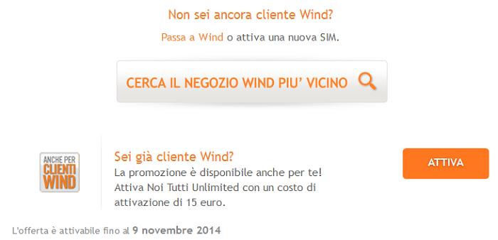 Offerta-Wind-Noi-Tutti-Unlimited-Ottobre-2014-Minuti-illimitati-verso-tutti-4