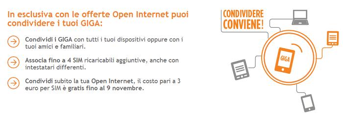 Offerta-Wind-Open-Internet-12-Giga-Ottobre-2014-12-GB-di-internet-alla-velocità-massima-2
