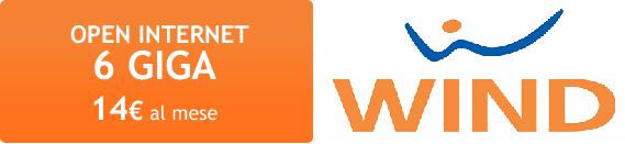 Offerta-Wind-Open-Internet-6-Giga-Ottobre-2014-6-GB-di-internet-alla-massima-velocità-2