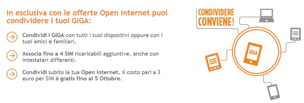 Offerta-Wind-Open-Internet-6-Giga-Ottobre-2014-6-GB-di-internet-alla-massima-velocità-3