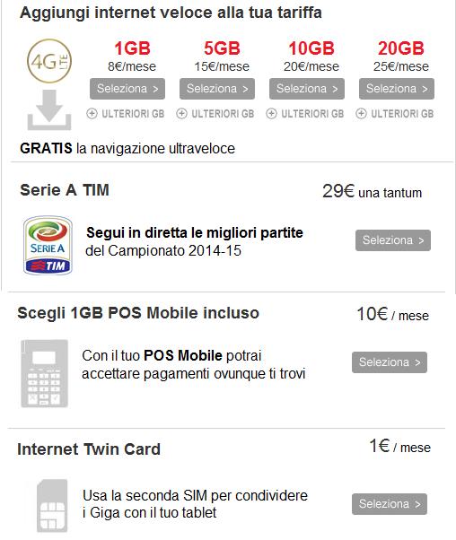 Opzione-Tim-Tutto-Large-Ottobre-2014-800-minuti,-800-SMS,-chiamate-aziendali,-1-GB-di-internet-4