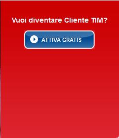 Promozione-Tim-Unlimited-Ottobre-2014-Minuti-ed-SMS-illimitati,-2-GB-di-internet-3
