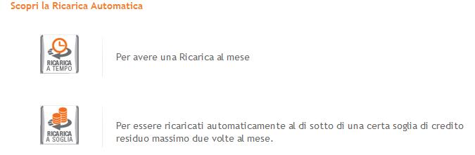 Promozione-Wind-All-Inclusive-Aziende-Ricaricabile-Big-Ottobre-2014-550-minuti-ed-SMS,-minuti-illimitati,-1-GB-di-internet-4