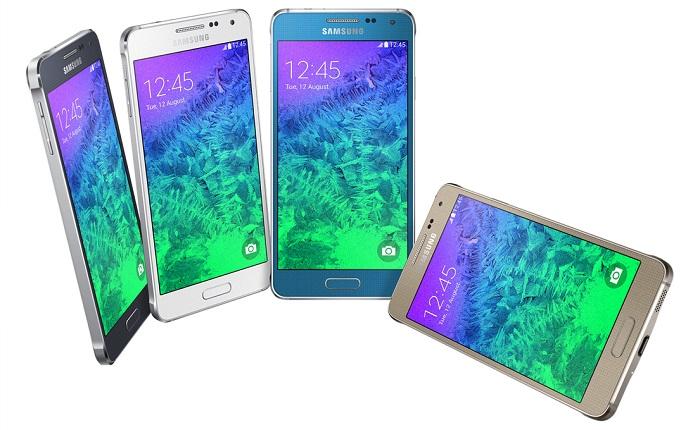 Samsung-Galaxy-Alpha-caratteristiche,-specifiche-tecniche-e-offerte-operatori-2