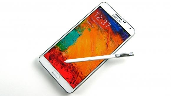 Samsung-Galaxy-Note-3-specifiche-tecniche,-caratteristiche-e-offerte-operatori-2