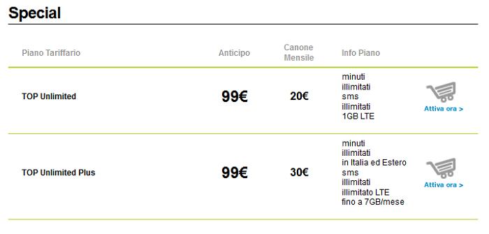 Samsung-Galaxy-Note-3-specifiche-tecniche,-caratteristiche-e-offerte-operatori-4