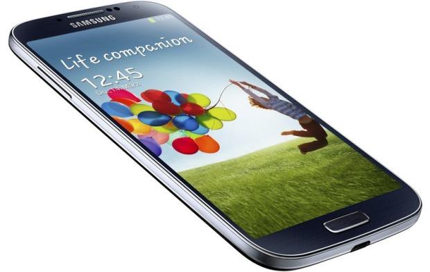 Samsung-Galaxy-S4-caratteristiche,-offerte-operatori-e-specifiche-tecniche-2