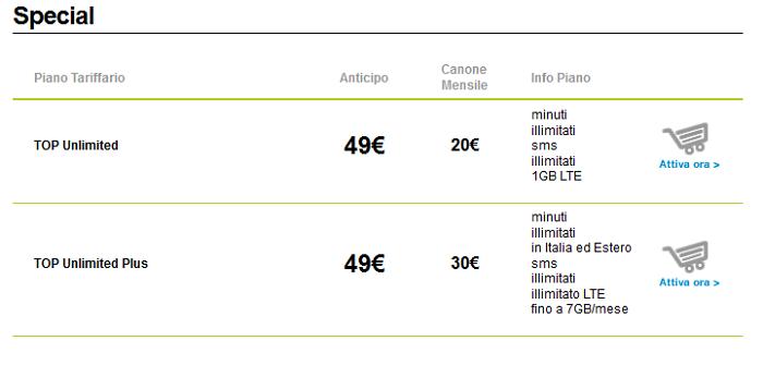 Samsung-Galaxy-S4-caratteristiche,-offerte-operatori-e-specifiche-tecniche-6