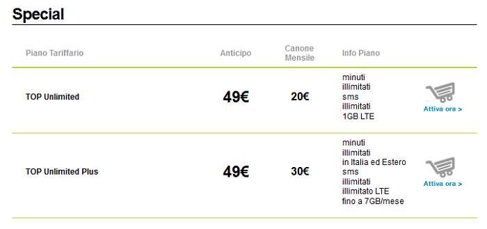 Samsung-Galaxy-S5-Mini-offerte-operatori,-specifiche-tecniche-e-caratteristiche-8