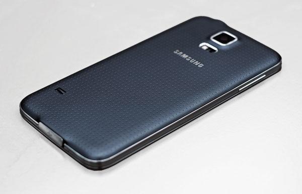 Samsung-Galaxy-S5-caratteristiche,-specifiche-tecniche-e-offerte-operatori-3