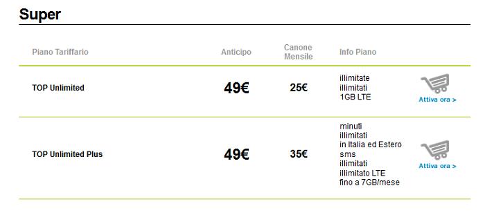 Samsung-Galaxy-S5-caratteristiche,-specifiche-tecniche-e-offerte-operatori-7