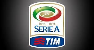 Serie-A-2014-15
