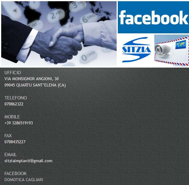 Sitzia-Impianti-sistema-domotico-con-app-Android-3